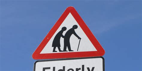 Elderly Crossing Signs Should Be Banned, Government Tsar. Atlantic Heating And Cooling Richmond Va. Opensource Content Management. Mercedes Factory Warranty Cleaning Air Vents. Plumbers In Mansfield Tx Lenovo Online Backup. I Need A Loan To Get Out Of Debt. Disadvantages Of Being A Social Worker. Hospitality Management Course. Smith And Wesson 9mm Extended Magazine
