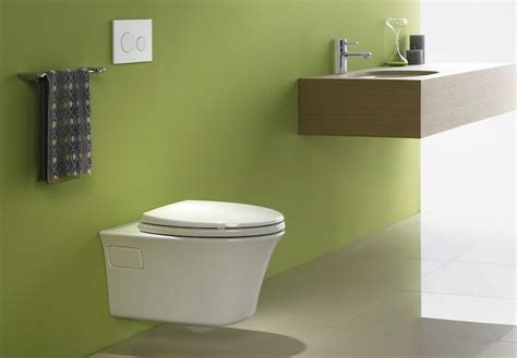 plumbing a kitchen sink tank in wall toilet floating sink my home ideas 7515