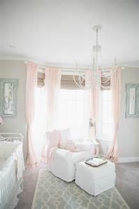 Rosa Grau Zimmer : wandfarbe grau 29 ideen f r die perfekte hintergrundfarbe in jedem raum ~ Markanthonyermac.com Haus und Dekorationen