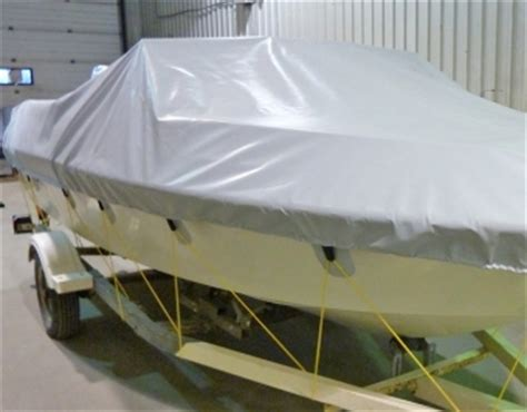 Boat Cover Material by Boat Covers Boat Cover Material Gale Pacific Commercial