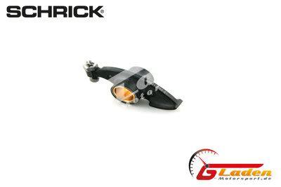 schrick steel rocker arm bmw   engines