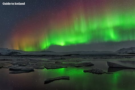 best place to see northern lights in iceland northern lights in iceland when where to see the aurora