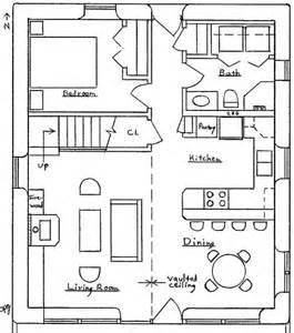 chalet cabin plans chalet plan