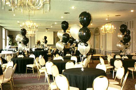 wedding themes wedding style black and white wedding decoration ideas