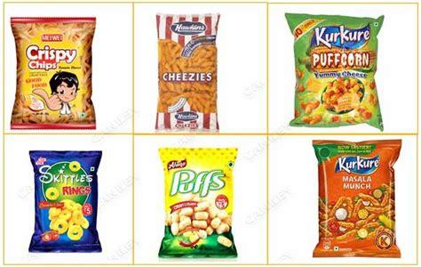granules nuts grains filling machinepopcorn  packaging machine price