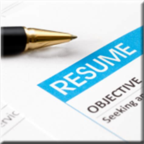 Resume Writing Tools by Church Employment Resources Background Checks
