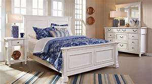 bedroom furniture memphis tn southaven ms great With american home furniture southaven ms