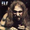 Elf (band) - Wikipedia