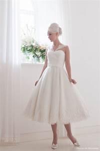 house of mooshki 2016 wedding dresses wedding inspirasi With calf length wedding dresses
