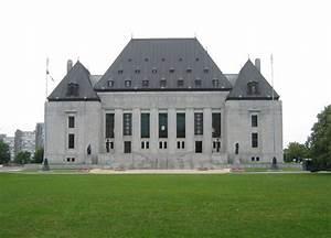 The Film That Exposes Canada's Secret Trials