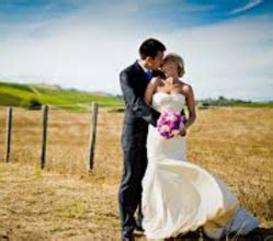 wedding photographers  kolhapur