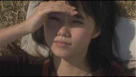 영화 바다에서의 이야기 니시지마 히데토시 사람 공간 시간