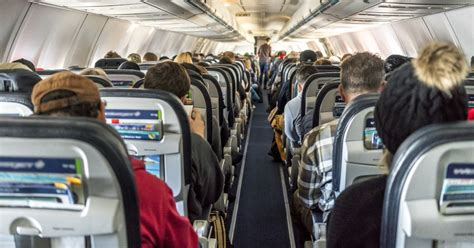ways  avoid  reduce frontier airlines baggage fees