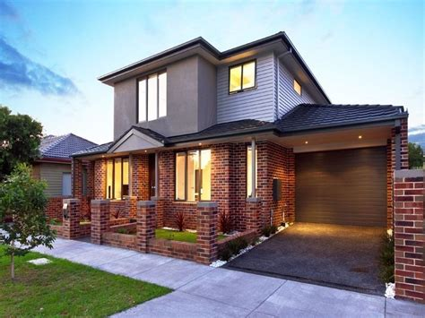 decorating awesome exterior house color ideas with