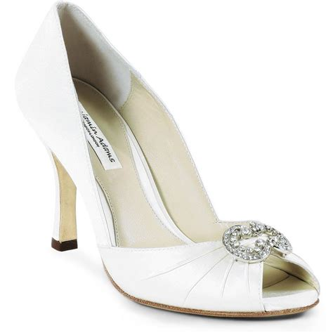 wedding dress shoes wedding shoes bridal shoes wedding dresses wedding gowns