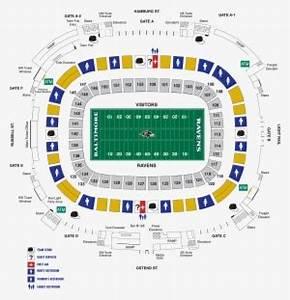 Memorial Stadium Ou Seating Chart Army Michie Stadium Seating Chart Elcho Table Army