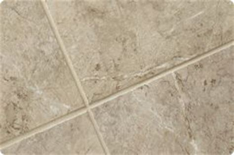 Armstrong Groutable Vinyl Floor Tiles by Armstrong Luxury Vinyl Flooring Peel Stick Groutable