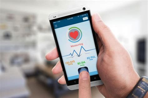 pressure app android finger pressure free apk for android