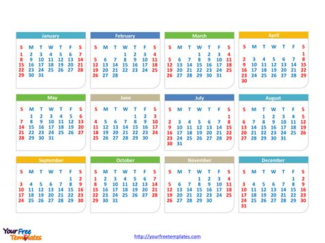 calendar template for powerpoint powerpoint template calendar images powerpoint template