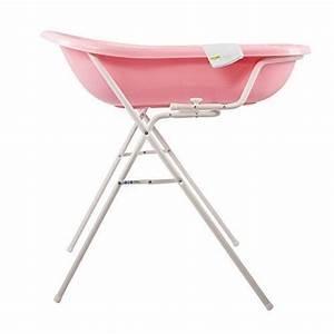 Badewanne Baby Mit Gestell : baby badewanne in rosa mit gestell tipps preisfinder ~ Yasmunasinghe.com Haus und Dekorationen