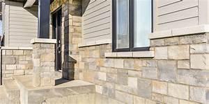 Revetement Mousse Exterieur : groupe jutras construction rev tement ext rieur toiture ~ Premium-room.com Idées de Décoration