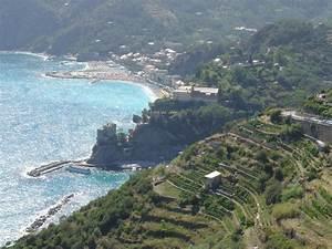 Italian Riviera Tourism 2017Best of Italian Riviera