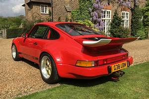 Porsche 911 3 2 : porsche 911 3 2 carrera hot rod for sale ferdinand ~ Medecine-chirurgie-esthetiques.com Avis de Voitures