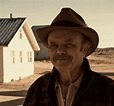 Kurtwood Smith says you'll be hooked by 'Perpetual Grace ...