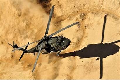 60 Uh Hawk Wallpapers Sikorsky