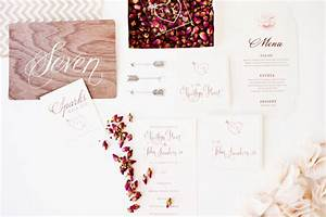 rustic wood wedding invitations images With rustic glamour wedding invitations