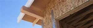 Osb Platten Abdichten : platten f r terrasse terrasse mit platten gestalten ~ Lizthompson.info Haus und Dekorationen
