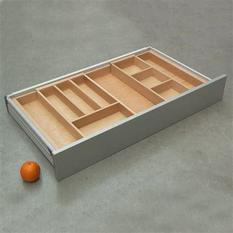 table de cuisine avec tiroir ikea amenagement tiroir cuisine ikea 2017 avec amnagement de