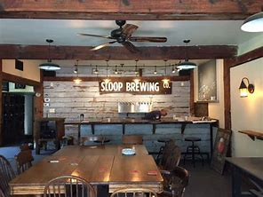 Image result for sloop brewing