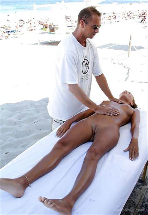 Jamaica Nude Milf Pussy Sex Images
