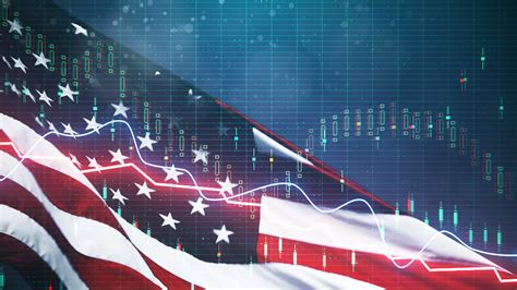 COVID-19's Impact on the Global and US Economy