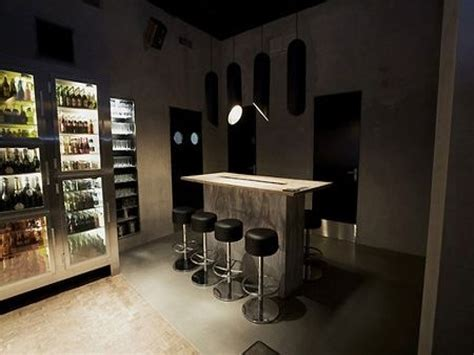 Modern Home Mini Bar Ideas by Modern Mini Bar Designs Mini Bars For Apartments Mini