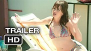 Dealin' with Idiots Official Trailer #1 (2013) - Jeff ...
