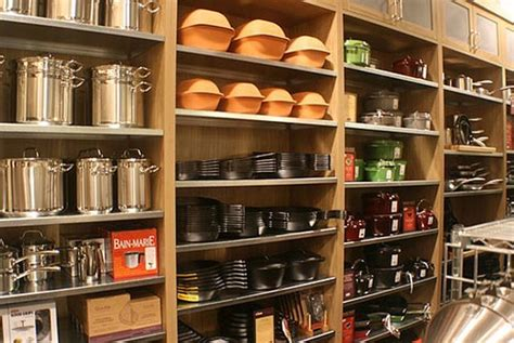shopping kitchen storage what was your favorite kitchen of 2009 popsugar food 3711