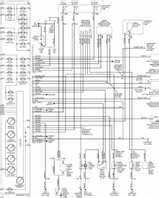 2012 F350 Wiring Schematics : 1997 ford pickup f350 wiring diagram rpdf ~ A.2002-acura-tl-radio.info Haus und Dekorationen