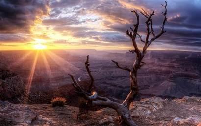 Arizona Phoenix Wallpapers Sunrise Mountain Resolution Flag
