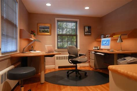 home interior sales home office interior design ideas pictures rbservis com