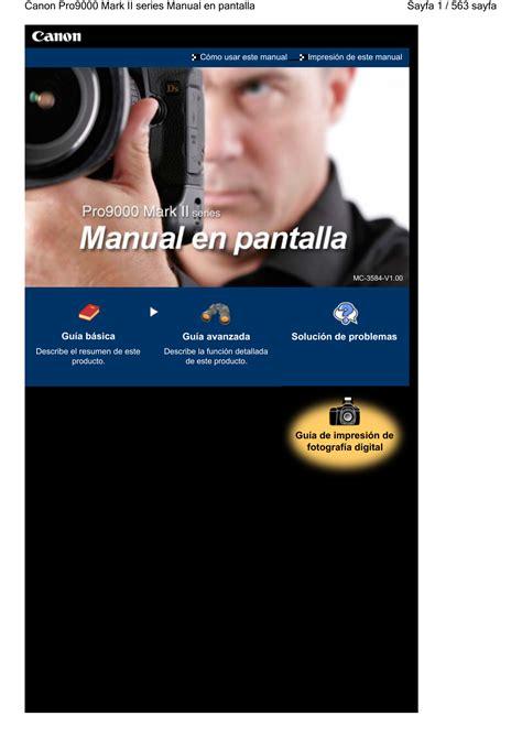 Escoja la fuente de su preferencia. Descargar Software De Impresora Canon Ip4300 - Descargar Hp Deskjet 2050 Driver Para Windows Y ...