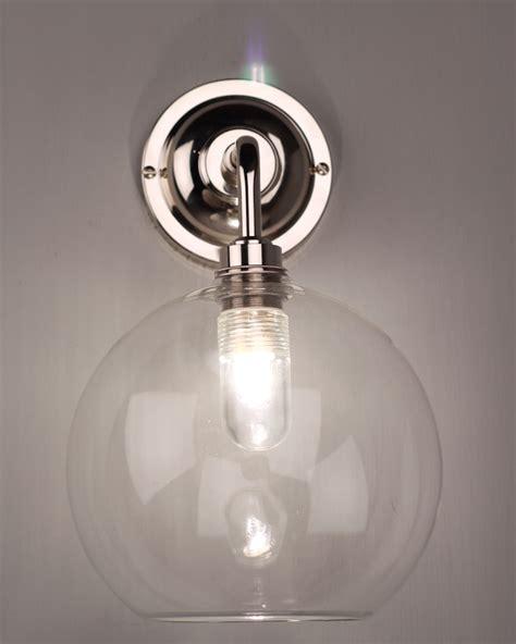 Bathroom Lighting Homebase by 25 Homebase Wall Lights Divineducation