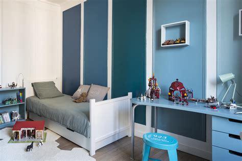 peinture chambre choix couleur peinture chambre