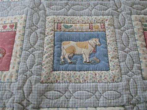 custom amish hand stitched amish baby quilts