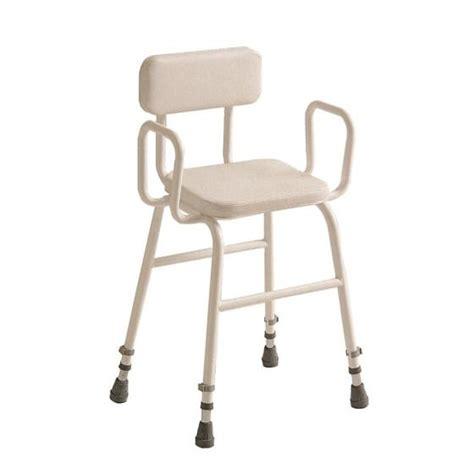 chaise haute de cuisine chaise haute de cuisine invacare ambio c426ab ma c426ab fr invacare