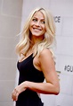 JULIANNE HOUGH at Spike Tvs 6th Annual Guys Choice Awards ...