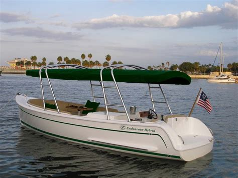 Electric Motor For Boat by D D Motor Systems Electric Boat Motors