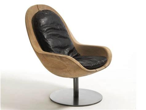 salon design 50 id 233 es sur le mobilier tendance en 2015