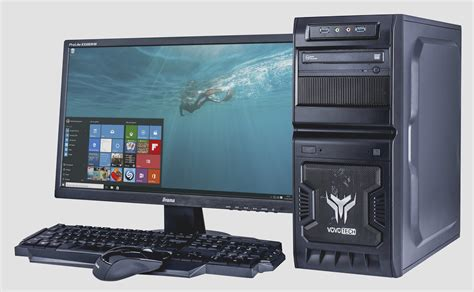 best gamer computer best desktop pc 2016 windows 10 pc buying guide expert